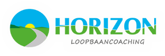 Horizon Loopbaancoaching logo
